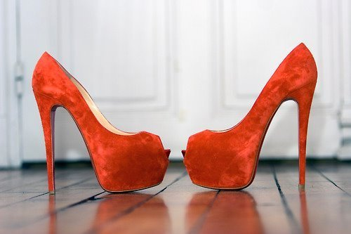 fashion-glamorous-lovely:  all that shoes on We Heart It. http://weheartit.com/entry/47395633/via/dreamaddicted