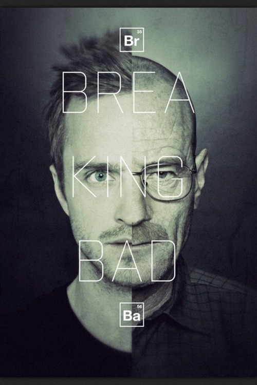 amandakayhughes:  Breaking Bad