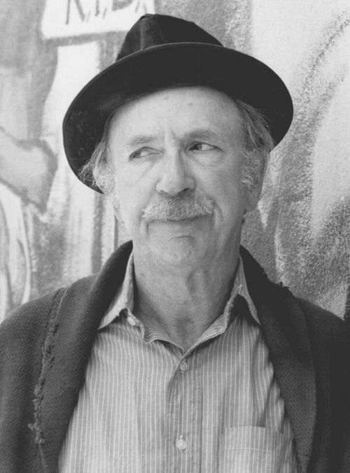 Jack Albertson (June 16th, 1907 - November 25th, 1981) Academy Award-Winning Actor, 'Willy Wonka & the Chocolate Factory', 'The Subject Was Roses' & 'The Poseidon Adventure'