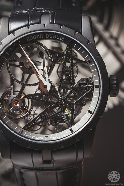 now-on-watchanish-com-the-roger-dubuis-astral