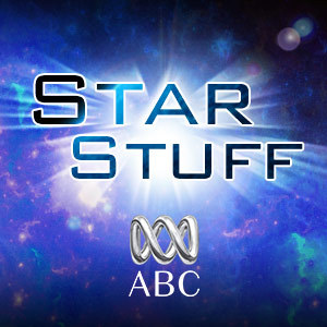 "abcstarstuff:  StarStuff episode 624 is now out Listen to it on the best ABC radio stations across Australia. On Science 360 Radio in the United States. On line as audio on demand and as a podcast at: http://www.abc.net.au/science/starstuff or as a free download from iTunes  This week's show…..  Most Earth like planet ever The most Earth like planet yet discovered has been found by NASA's Kepler Space Telescope.   The discovery is one of two super Earth sized planets, both of which could also be water worlds with global oceans.   Blazar mystery baffles astronomers Astronomers say they don't fully understand new data about a distant blazar which appear to be indicating something new about powerful energy jets produced by black holes called quasars. The data comes from a galaxy located half way to the edge of the universe.  Huge ancient stellar factory discovered The most prolific star factory in the cosmos, a huge starburst galaxy, producing millions of new stars, has been discovered in the early universe.   The discovery shows the cosmos already had all the ingredients to produce prodigious amounts of stars when the infant universe was just one-sixteenth of its current age.  First signs of the dark matter particle Physicists claim they've had their first concrete hint of what they believe to be the particle behind dark matter and therefore nearly a quarter of all matter in the universe. Called a ""weakly interacting massive particle"" or WIMP, it could hold the answer to one of the biggest questions in physics today.  New rocket aces first flight The Antares rocket, one of two launchers developed with NASA backing to fly cargo to the International Space Station, has blasted off on its first test flight. The Orbital Sciences spacecraft was launched from the new mid-Atlantic commercial spaceport at Wallops Island, Virginia. .StarStuff is broadcast weekly on the best ABC Radio stations in Australia, On the National Science Foundation's Science 360 Radio across the United States. As audio on demand and as a free podcast at….http://www.abc.net.au/science/starstuff"
