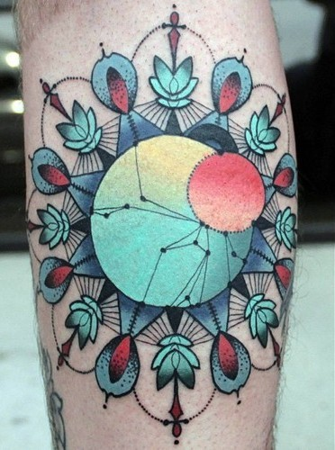 tattr:  CODY EICH Fort Wayne, Indiana codyeich.tumblr.com Studio 13 Tattoo Facebook Email: ironelephanttattoo@yahoo.com