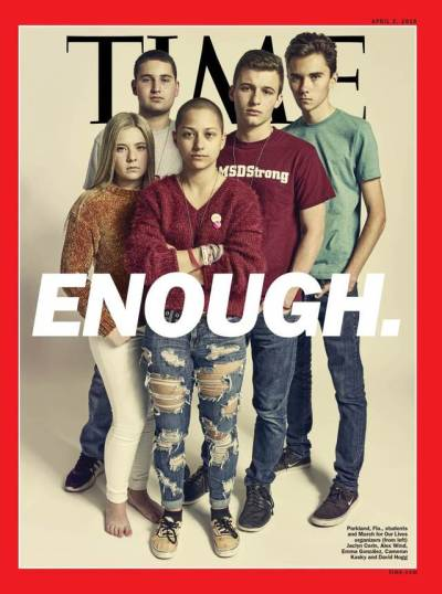 enough-the-parkland-florida-students-and