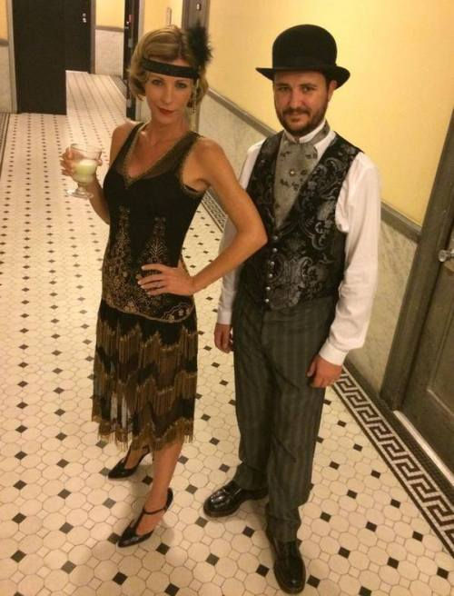 uniquevintage1:
