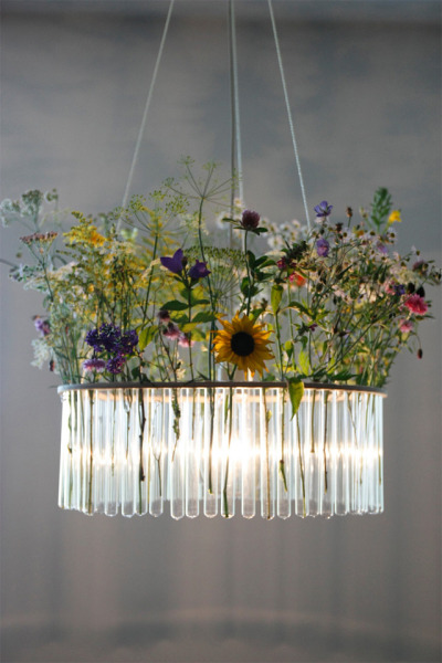 crystal-cat-loves-ac:  se-lcouth:  pani jurek's test tube chandelier, so cool.  <33333333 so much love…..