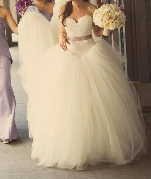 weddingicing:  Научись ценить ! on We Heart It. http://weheartit.com/entry/43368157/via/astghastgh