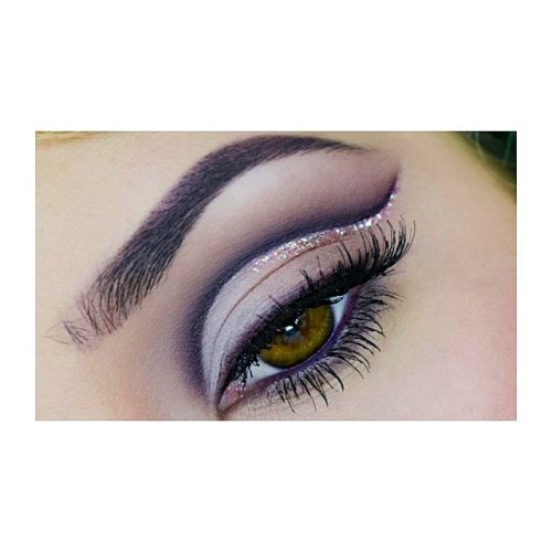 eyebrows eyeshadow girlythings eye girly lashes eyemakeup blogger makeup eyeliner instagood blog bloggers beautyblogger instadaily picoftheday photooftheday