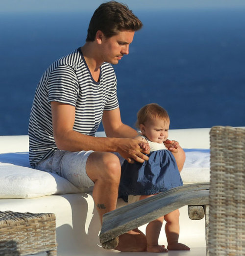 hypnoskid:  lord disick ily so much