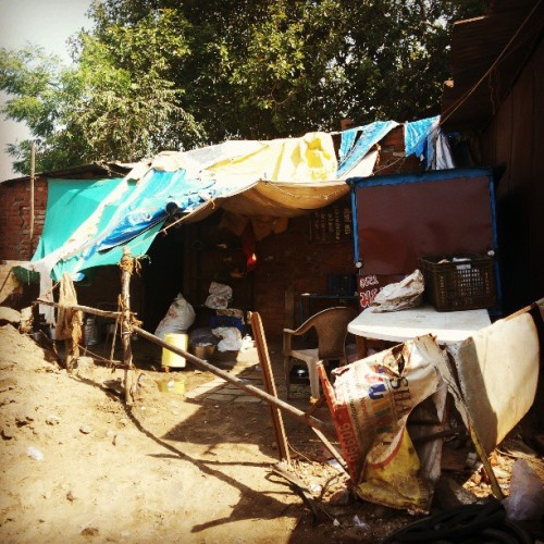 Poverty In India #poverty #india #bharat #tour #travels #slam #indian #ankit #ankitpanchal #samsung #vadodara #baroda #gujarat