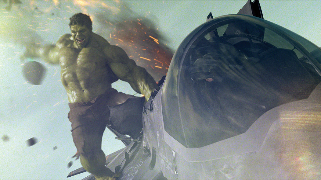 "Mark Ruffalo on future Hulk movies  You don't need us to tell you that one of the many achievements of Joss Whedon's The Avengers was just what it managed to do with the character of The Hulk. Ang Lee's Hulk movie certainly has its fans, but it failed to take off in the way that Universal was hoping. Then there was the less ambitious but no more successful The Incredible Hulk, starring Edward Norton.  However, Mark Ruffalo's take on the green ball of raging anger really connected, and so loudly appreciative was the response to him, that chat began almost immediately about a new standalone Hulk project. Recent rumours, now denied, then suggested that Marvel was weaving The Avengers 2 towards a new Hulk film.    Well, the current big screen Hulk, Mr Mark Ruffalo, has addressed the current round of rumours on his Twitter account. ""A lot of folks have been asking about the Next Hulk"", he Tweeted. ""The next time you see my Hulk it will be in the Avengers 2. No plans for standalone"".  He went on to add that ""I am not giving up on another standalone Hulk. But it's not in the works right now. One never knows what the future will bring"".  It's easy to read too much into a Tweet, of course, but it's interesting that he said that he's not ""giving up"". Does that mean he's been pressing for a new Hulk film himself, we wonder?  The Avengers 2, featuring Mark Ruffalo as the Hulk, will be in cinemas in the summer of 2015."