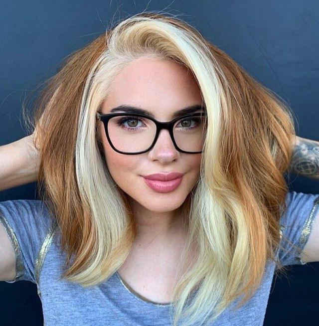 Beautiful face framing created by @gerilynghaisarzadeh #hairstyles #haircolor #colorist #hairdresser #hairinspiration #hairideas #haircrush #hairenvy #hairart #hairdesign #beautifinder #beautylaunchpad #behindthechair #modernsalon #pulpriothair #brazilianbondbuilder #sharkfinshears #leafandflowerhair  https://www.instagram.com/p/CVe47ZtFx4a/?utm_medium=tumblr #hairstyles#haircolor#colorist#hairdresser#hairinspiration#hairideas#haircrush#hairenvy#hairart#hairdesign#beautifinder#beautylaunchpad#behindthechair#modernsalon#pulpriothair#brazilianbondbuilder#sharkfinshears#leafandflowerhair