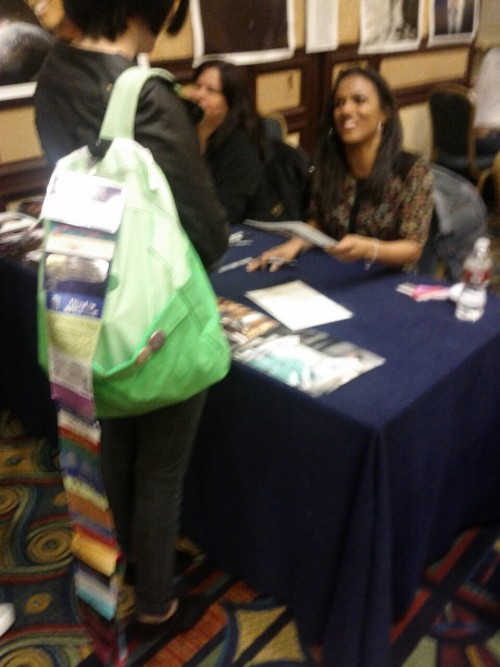 PTERO MEETING THE LOVE OF MY LIFE I MEAN FREEMA AGYEMAN AGSFLSGALDFJHSSLDKDKDLSKSFFKLJ