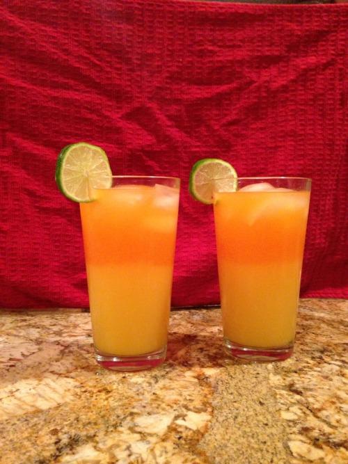 Pear vodka tumblr for Pear vodka mixed drinks