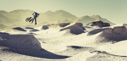 What a year it's been. Here's a look back at the best of BMX from 2012: http://es.pn/Txqnx5