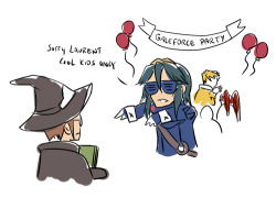 dualsupport:  cause Lucina's mask keeps reminding me of shutter shades