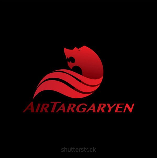 collegehumor:  Game of Thrones Houses as Six Modern Corporations [Click for more] Typical corporate fat cats.