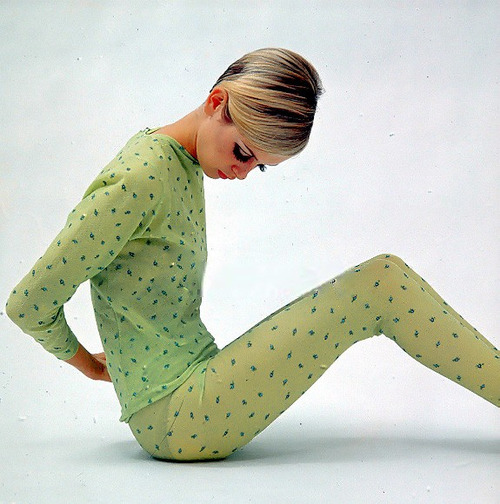 60s-toujours:  SIGNE BELFIORE på We Heart It http://weheartit.com/entry/57771299/via/millawestander
