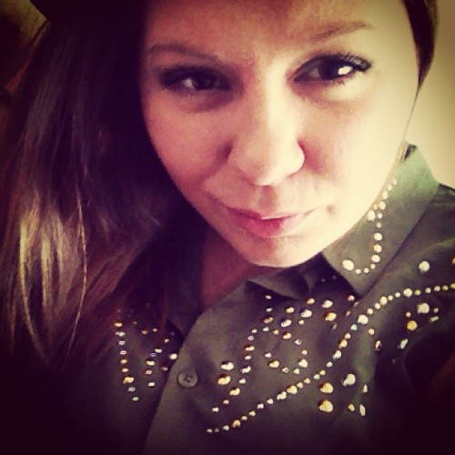Done and done! #party #ready #girl #valborg #2013