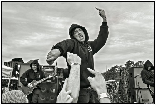 dunrath:  Sworn In // Skate And Surf 2013 [Photo Credit]