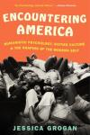 "Encountering America: Humanistic Psychology, Sixties Culture, and the Shaping of the Modern Self  Jessica Grogan  ""Abraham Maslow … once asked himself in his journal how he would define the [humanistic psychology] movement in one sentence. … It is, he wrote, 'a move away from knowledge of things and lifeless objects as basis for all philosophy, economics, science, politics, etc. (because this has failed to help with the basic human problem) toward a centering upon human needs & fulfillment & aspirations as the fundamental basis from which to derive all social institutions, philosophy, ethics, etc. I might use also for more sophisticated & hep people that it is a resacralizing of science, society, the person, etc.""  How Abraham Maslow and his humanistic psychology shaped the modern self."
