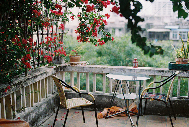 arquerio:  silent all these years by liangxs on Flickr.