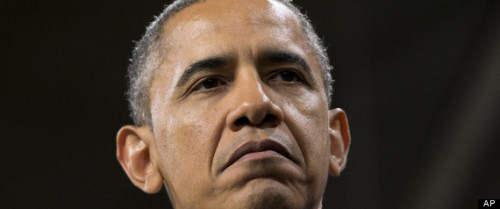 "anarcho-queer:  Obama Deports More Immigrants Than Any Other President In History The statistics don't lie: Barack Obama has become the deportation president. The number of people thrown out of the U.S. for lacking proper immigration documentation started growing from the late 1990s through the 2000s, but it hit a peak during the Obama years. As the New York Times reported:   In four years, Mr. Obama's administration has deported as many illegal immigrants as the administration of George W. Bush did in his two terms, largely by embracing, expanding and refining Bush-era programs to find people and send them home back. By the end of this year, deportations under Mr. Obama are on track to reach two million, or nearly the same number of deportations in the United States from 1892 to 1997.  The Obama White House defends its record, claiming that rather than a general crackdown, the Department of Homeland Security under Obama has just been highly successful in making ""[deportation] of criminal aliens the top priority,"" according to the Times. The message is that the federal government is focused on getting rid of the ""bad guys."" In fact, immigrant rights activists point to studies showing that the government is still deporting huge numbers of people whose only ""crime"" was to enter the country without documentation. Even among deportees with a criminal record, the offense was minor in many cases. In a report last year, the Immigration and Customs Enforcement (ICE) agency admitted that over one-quarter of ""criminal immigrants"" deported from the U.S. in fiscal year 2011 had been convicted of traffic violations. But the case of Santos Reyes shows why the Obama's administration deportation injustices extend even to immigrants with felony convictions. Santos was finally freed from prison this year after spending 15 years behind bars as a victim of California's draconian ""three strikes and you're out"" law. He was convicted of a minor and completely nonviolent offense—taking a California drivers' license test in the name of his cousin to help him get a license—but because he already had two felony convictions, he got a 26-years-to-life sentence. This year, Santos finally won his long struggle against the cruel three-strikes sentencing law and was ordered released. But he then suffered another injustice—on March 28, ICE agents were waiting for him at the prison when he was released, to deport him to Mexico immediately because he was undocumented. This society owes Santos the many years he spent unjustly imprisoned. Instead, the federal government is kicking him out of the country.  what's even crazier is the other side of that coin: how many people have actually immigrated to the US from Mexico in the last year?? ZERO."