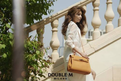SNSD: Sooyoung - Double M Photos (2)