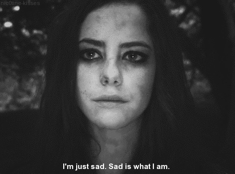 Effy fucking Stonem ♥ | via Tumblr on @weheartit.com - http://whrt.it/ZPj2Xv