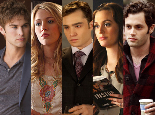 "Who Is Gossip Girl? Will There Be a Movie? Scoop on Tonight's Series Finale From Boss Stephanie Savage  Who is Gossip Girl? Will Dan and Serena get together? Will Chuck and Blair get married and have tons of beautiful and conniving babies together? And can returning guest star Jenny Humphrey (Taylor Momsen) still open her eyelids after so many years of heavy eye-makeup layering? These are the burning questions that will be answered tonight as the CW's first-ever hit,Gossip Girl, signs off after six ""OMG""-worthy seasons. To celebrate (and prepare!), we chatted with executive producer Stephanie Savage about what fans can expect from tonight's final two-hour episode. And here are five things you need to know: 1. The Gossip Girl Reveal Wasn't Planned All Along—but It Was a Possibility: Savage explains why she and the writers felt it important to reveal Gossip Girl's true identity in this last episode: ""When you're thinking about a finale, you go back to the pilot, you think about everybody's series arcs and think what is the premise of the show? In this case, 'Who is Gossip Girl?' is a big part of the show. We had a thought in the back of our minds who Gossip Girl was, but we were never sure if we were going to reveal that. Was it something the audience wanted to know, or would they rather not know? We kept it very open. Then last year, we did a lot of storytelling with Gossip Girl and it felt right that this year, she would be revealed."" She? Hmmm! 2. The Cast Was ""Surprised"" by Who Gossip Girl Turned Out to Be: ""The actors were really excited and surprised,"" Savage tells me. ""Everyone has had many theories over the years.  I think they liked it."" 3. The Writers Were ""United"" on How the Show's Core Couples Should End Up: ""When you create a series,"" Savage explains, ""you have an idea in the back of your mind where you think everybody is going to end up. But you have to be very open to the road the actors and characters take, which I think we really tried to be on Gossip Girl. In the end, I think I always felt I knew who I wanted to be together. By the time we were at the end of season five, the writers were all united about how we felt everything should end."" 4. No Regrets: When asked if there are any storylines she would go back and change over the course of the series, Savage replies: ""There are too many things to think about what you would do differently. That's one of the good and bad things about television, you have to keep going and you can't second guess yourself."" 5. Don't Rule Out a Gossip Girl Movie. ""It's funny we've never talked about [a movie] seriously until the show was actually ending,"" Savage says. ""We've never had any legitimate conversations about doing a movie until we were saying goodbye. Then we said, 'We'll do a movie, Broadway show or reunion show, right?' Even though we are likely to see each other again it's not like we'll all be working together again, so that's where the fantasy starts."" Say so long to Gossip Girl tonight with three hours of Upper Eastside goodness on the CW—including a one-hour retrospective and two-hour finale. Then come back to E! Online tonight for our take on what went down, and more scoop from showrunner Stephanie Savage tomorrow morning! After you watch the finale, tweet any questions you have to @kristindsantos and we'll ask her as many as we can. Enjoy. XOXO"