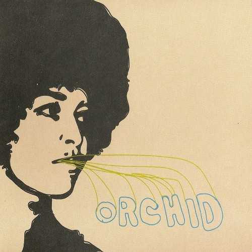 "thisismy50:  #- Orchid - Gatefold (2002) A brief aside here, as I realised this very special album had been missed off. Because really, Orchid are a stunning band who can still compete with the best. It seems unfair even to pick just one records of theirs, so consistent were they in approach, but the upwards trajectory in production and song-structure left me at their swan-song. I already wrote at length about City of Caterpillar's only full length. It was also released in 2002 (the peak and death of screamo) and how it came to epitomise the most post-rocky, progressive element to ""Screamo"" music. Well Orchid represented the other end of the spectrum (and Circle Takes the Square did both, but I can't handle them today). Screamo is a strange old genre, widely addictive and satisfying to so many at a certain time in people's lives, then just to disappear as quickly as it entered those peoples lives. It's easy to get caught up in Screamo hyperbole; for many, once discovered (myself included), it's a genre which makes one feel like punk music can't progress any further, that this is the pinnacle, it's all you listen to and all you want to be as a musician. But after a while, you realise the genre and scene has been dead for 10 years and there's not much else one can do about it. This record largely is the reason for and eulogy of a scene. Of course, there are still plenty of great bands to this day who are influenced by the hypnotic, chaotic rhythms, the black-metal-esque atmosphere, the occasionally catchy vocals. But often bands (both then and now) got too caught up in a singular idea and didn't use it to progress themselves in anyway. Ironically, Orchid are actually the archetype for this sort of thing, they did largely only do one thing their entire career of three full lengths and lots of singles and split EPs. The difference is, they simply did it louder, better, more consistently and first. The key to Orchid is that they never outstay their welcome. There are so many bands of this scene and genre, Saetia, Neil Perry, Pg.99, to name a few who wrote incredible songs but never really translated to full records because they simply didn't have the imagination to really do anything exciting longer than a couple of songs ending in meaningless repetition. No Orchid record is longer than 25 minutes (this one) and barely any songs are longer than a minute. Somewhat left-field, but this is (and I'll come back to this) a large reason why Madvillainy is one of my favourite albums of all time; every track is quick and to the point, but with enough innovation and intrigue in every single song to leave you wanting a little bit more each time. This is something Orchid perfected over their three full lengths. They found a unique sound blending the emo-post-hardcore of their forefathers and grindcore, thanks in part to their friends and early contributors Pig Destroyer, and stretched it as far as it possibly could go before it got dull. Whereas other, lesser bands, would put all these riffs into lots of longer songs, Orchid had a strict one riff per song (apart from the final song on each album, which they allowed themselves to indulge in being a couple minutes long) ethos which led to far more catchy and memorable songs. On top of this, the band were phenomenal musicians too. Will Killingsworth is probably the best songwriter in the game (something he continued to prove in his later band Ampere) while the bands rhythm section kept things going at an incredible breakneck speed. On top of this, Kurt Ballou's (Converge) production meant Orchid didn't fall into the trap of so many of their peers; it was possible to make chaos sound beautiful. And then there's vocalist Jayson Green, who has one of the recognisable voices in the genre, a low-end bark, but also a highly witty sense of humour, and smart-alec literary references to boot. Orchid were a special band who like their music, never outstayed their welcome, splitting up just as they released their final record. Their last ever show is on youtube, and it remains one of the best performance videos on the internet."