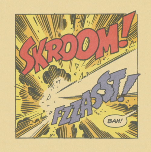 ISOLATED COMIC BOOK PANEL #274title: AVENGERS #1/2 - P3:2 artists: BRUCE TIMMyear: 1999