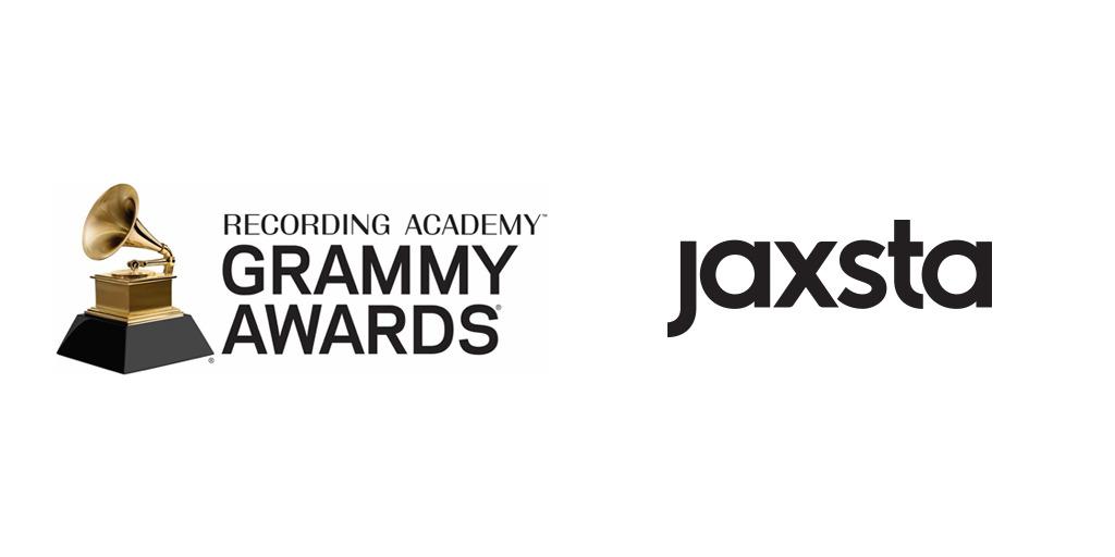 jaxsta announces grammy data partnership with the humans of music jaxsta announces grammy data