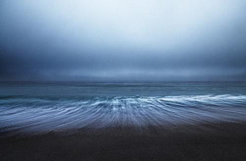 definitelydope:  SeascapesBy Antti Viitala