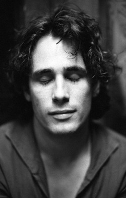 Jeff Buckley appreciation post