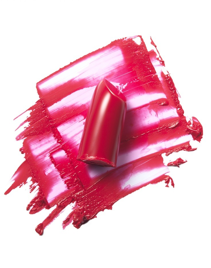 Top 20 Lead-Containing Lipsticks, Butter London's New Royal Polish, And More Warning: This list will shock you. Check out the top 20 lead-containing lipsticks from the FDA's 2012 review of 400 shades. [MotherJones] butter LONDON released a new nail polish shade in honor of the royal baby to be. [SheFinds] Nina Dobrev reveals her makeup secrets, including her under eye coverup routine, to Beauty High. [Beauty High] Korres introduces a new lip cooler with greek yogurt as its lead ingredient. [Refinery29] —Charisse  Check out our top seven picks from the The Beauty Insider Choice Awards.