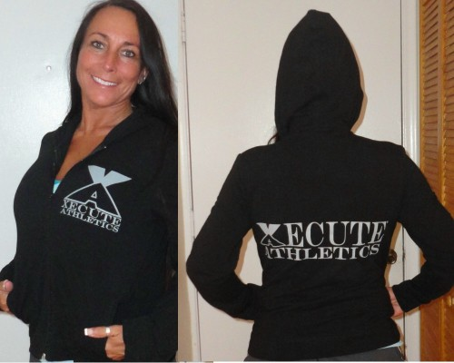 love this hoodie from http://xecuteathletics.com/adult-hoodie.html