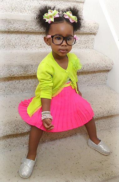 i love much photos of beauty black children baby …http://pinterest.com/blackstreetwear/i-love-black-children/