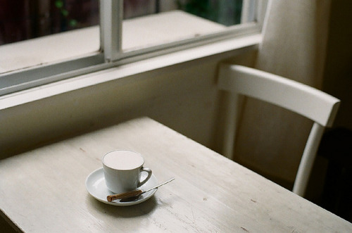 creamio:  cappuccino by I.E. on Flickr.