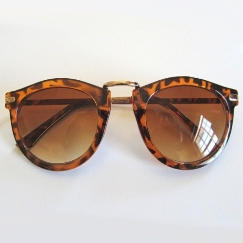 Shop the Tortoise June #Sunglasses at Retrocitysunglasses.com.