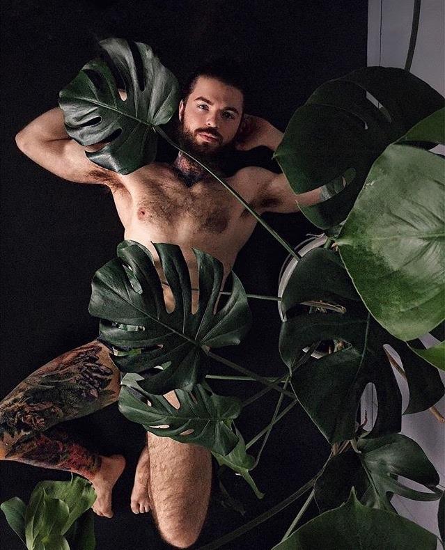 2019-01-08 09:41:37 - evancreo instagram beardburnme http://www.neofic.com