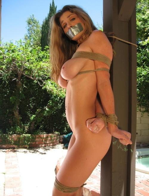 coscorella:Bondage Beauties 38