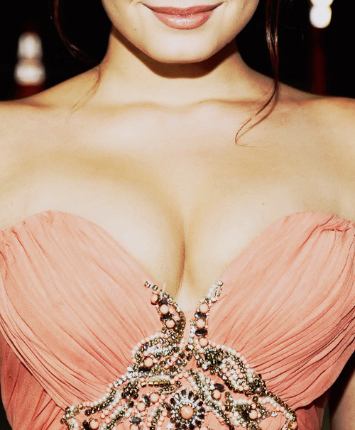 thisisnotmyfairytaleendingg:  Demi and her boobs She's actually perfect.