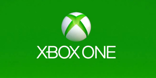 Xbox One ~ Videos & Information Xbox One Unveil Video Introducing Xbox One, the all-in-one entertainment system.  This is the unveil video for the Xbox One, showcasing the console, the new Kinect sensor and the new Xbox One controller, as well as the new experiences that will be coming with Xbox One, including the personal homescreen, cinematic gaming, Live TV and Skype.  Welcome to a new generation of games and entertainment.  Xbox Executives Discuss Xbox One Xbox executives discuss how Xbox built the all-in-one games and entertainment system for today and the decade ahead — Xbox One. Xbox executives Yusuf Mehdi, Phil Spencer, and Marc Whitten discuss how Xbox One puts you at the center of all your games, TV, movies, music, sports and Skype.