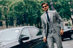 manudos-fashion-clothing-for-men-suits