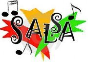 LGBTQ Salsa Dance Lesson & Social with Alexandria March 28th, 6:30pm - 10:00pm Center for Sex and Culture: 1349 Mission St. (between 9th and 10th), San Francisco All genders and all orientations welcome! All bodies and all ages welcome! All skill levels welcome! Doors open at 6:30pm. Lesson is 90 mins, starts at 7:30pm. Mingle, socialize, dance, and get one-on-one coaching with the instructor both before and after the lesson. My plan is to get a bunch of SF queers into salsa dancing so we can then schedule some Rainbow Guerrilla Salsa nights! For anyone who doesn't know, a rainbow guerrilla night is when queers take over (without much/any advance notice to the establishment) an otherwise heterosexual event/club/bar/restaurant/etc. Please pay online using paypal at http://www.meetup.com/SFLGBTQ-SalsaDance/ OR bring cash to the door (exact change is appreciated). Half of the money from every class goes to The Center for Sex and Culture, which is a VERY cool queer-run non-profit. For more on them check out www.sexandculture.org If you want to give them some extra $, as a thank you for giving us their space for these classes, that'd be nice too! No one turned away for lack of funds! Please NEVER avoid class just because you can't afford it. I believe in our community and I know times are hard all around. I teach because I love it, and I know dance lifts us up. When in doubt, come dance. :-) If you have any suggestions or requests about classes, or our group, or anything else, please shout out! Lessons are alcohol-free events.