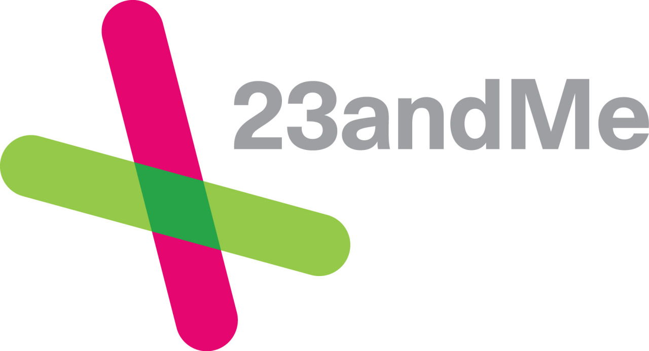 23andMe has announced a price reduction for their personal genetic testing down to $99, and are aiming to expand to 1 Million customers.