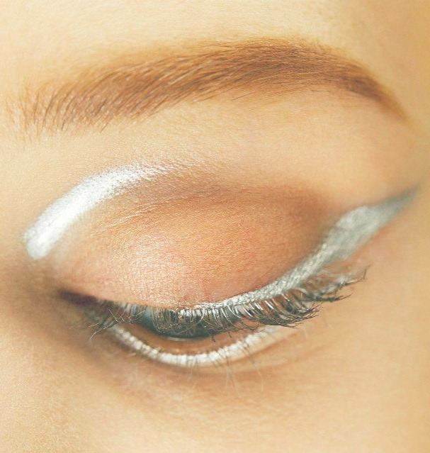 sfilate:  Dior F/W 2013 Beauty
