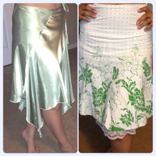 I just added this to my closet on Poshmark: Skirts. (http://bit.ly/QvuHsj) #poshmark #fashion #shopping #shopmycloset