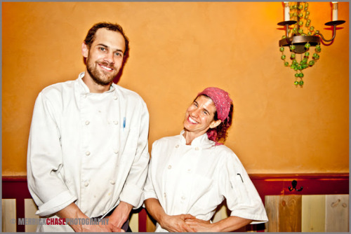 Chef/Owner Jessica Emich and Chef Nelson Schwab have created some amazing nourishing food to help you feel fabulous from the inside out.  Local and organic with a holistic twist and a TON of love.  Come and get it! You will be so happy you did…. In health and happiness~Shine.
