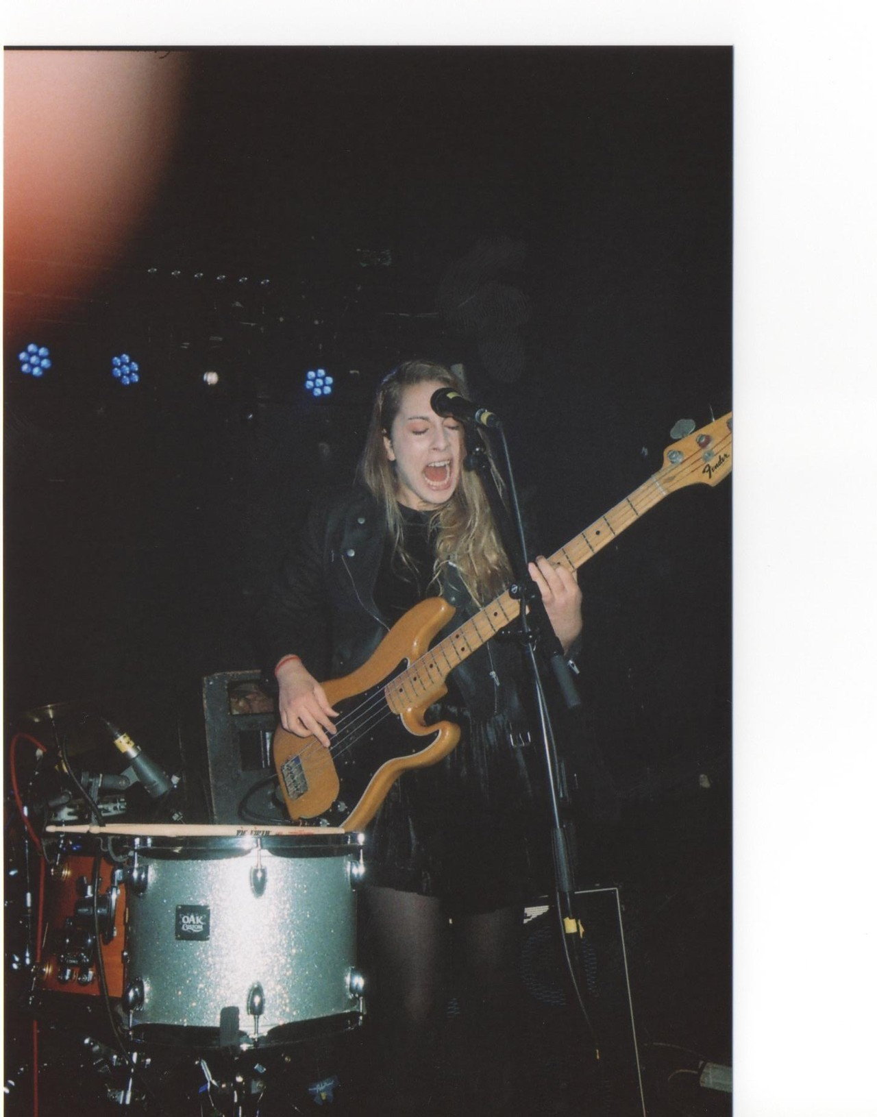 thebandhaim:  Photo